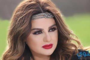 كلمات أغنية حبى مش حكى باسكال مشعلانى 2017