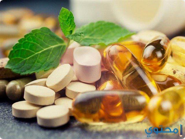 دواعي الاستعمال لدواء باي كوفان