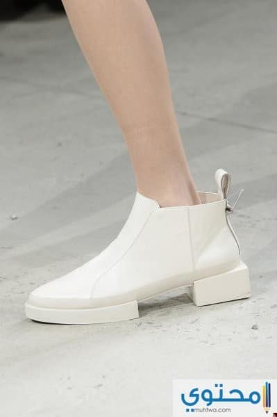احذية حريمي 2020