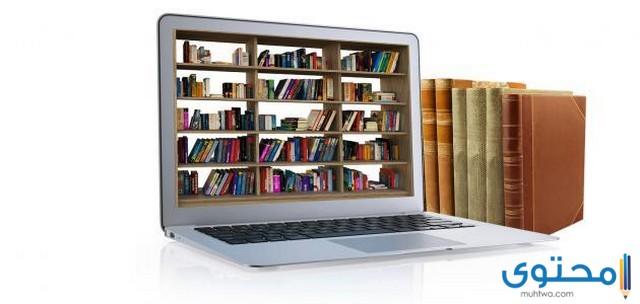 بحث عن المعلومات من أسلحة العصر موقع محتوى