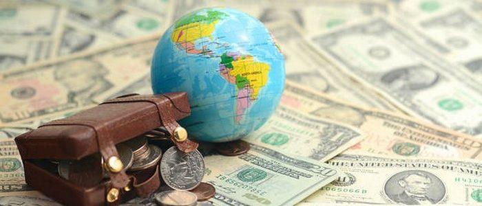 بحث عن طرق الحفاظ على المال العام بالعناصر الرئيسيه