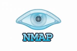 هل توجود برامج اختراق شبكات الواي فاي