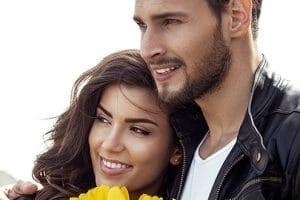 طرق علاج الملل في الحياة الزوجية وكسر الروتين