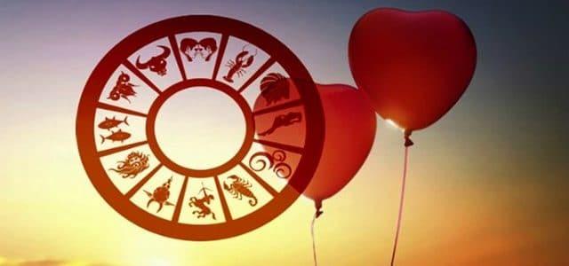 توقعات برج الثور في الحب والزواج لعام 2018