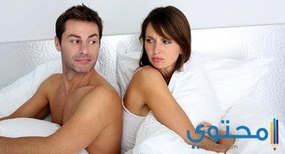 مواصفات واسرار برج الجوزاء والجنس