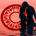 توقعات برج العقرب في الحب والزواج  لعام 2018