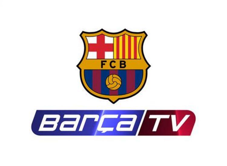 استقبل تردد قناة برشلونة barca tv الجديد 2021 - موقع محتوى