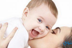 برنامج رجيم للمرضعات جديد