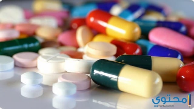 الأثار الجانبية لدواء بريجاباPregaba