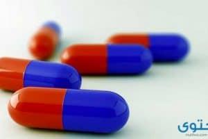 بريستافلام Bristaflam دواء مسكن للألم