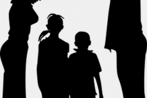 بحث عن بر الوالدين
