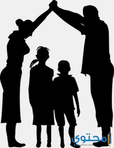 فضل الوالدين