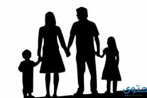 بحث عن بر الوالدين مميز