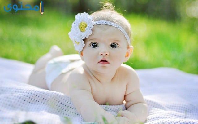 بيبيهات جميلة