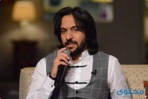 كلمات اغنية قلبي شايل بهاء سلطان 2018