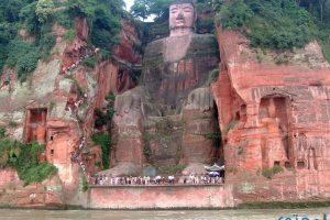 دليل وصور السياحة فى الصين
