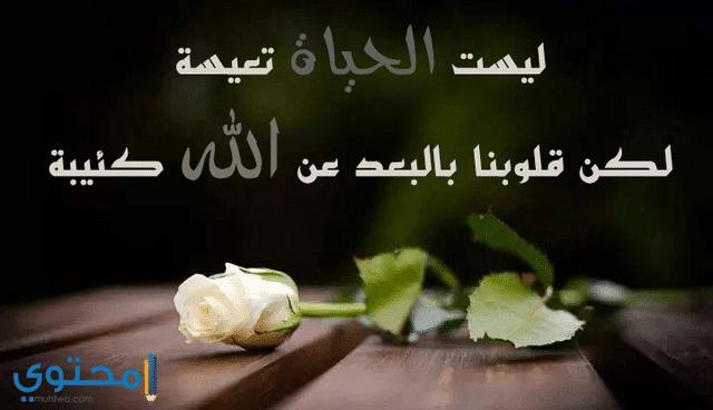 بوستات دينية إسلامية