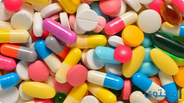 الأثار الجانبية لدواء بيتاميثازون