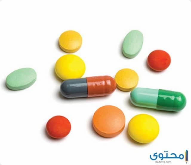 ما هو دواء بيدرانول