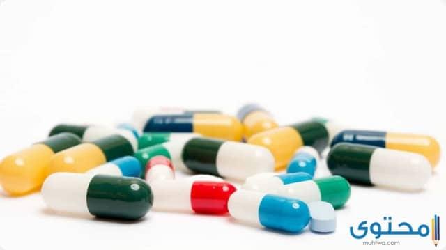 الجرعة المسموح بها دواء بيدرانول