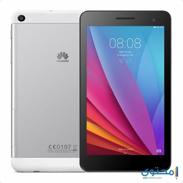 تابلت هواوي Huawei MediaPad