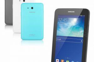 سعر ومواصفات تابلت Samsung T110