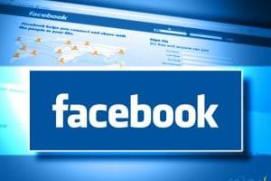 طريقة تجنب حظر حساب الفيس بوك