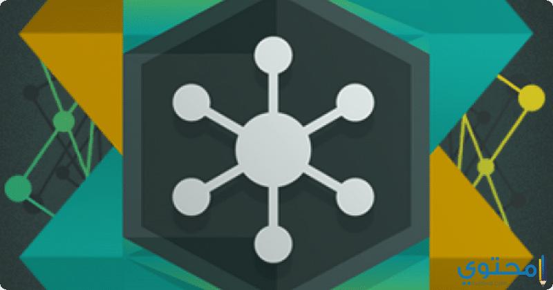تحميل برنامج DriverHub تعريفات الكمبيوتر