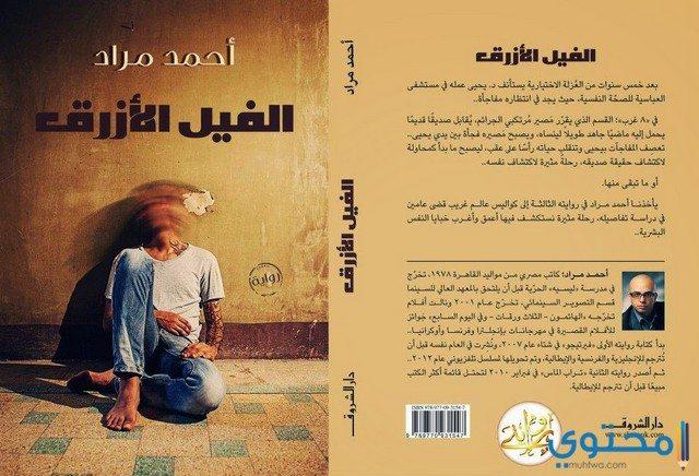 تحميل كتب مترجمة pdf