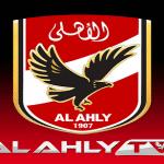 تردد قناة الاهلى علي النايل سات 2018