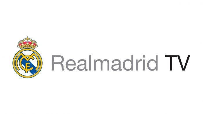 تردد قناة ريال مدريد