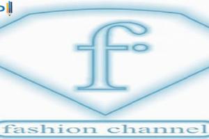 تردد قناة فاشون (Fashion TV) الجديد