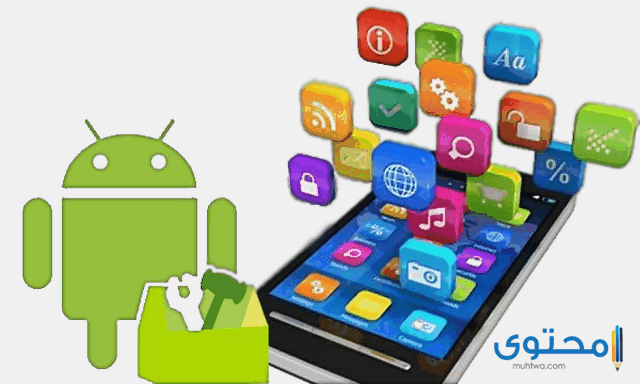 تطبيق Jihosoft Android Phone Recovery