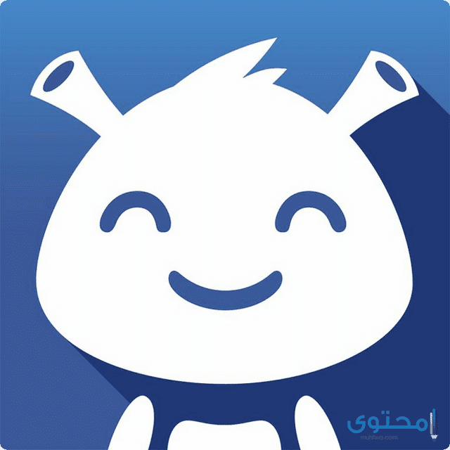 تطبيق Friendly for Facebook