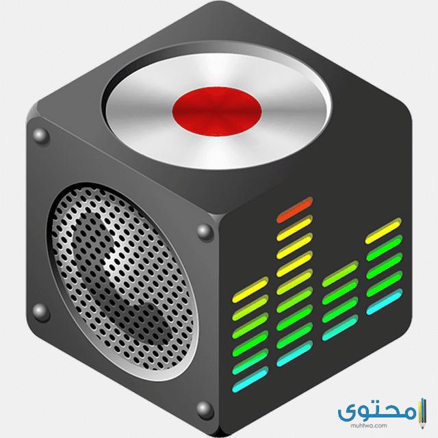تطبيقCall Recorder – callBOX