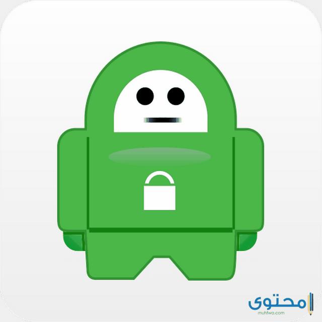 تطبيق Private Internet Access