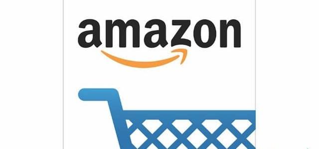 التسوق عبر الإنترنت بإستخدام هواتف الأندرويد