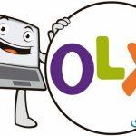 تطبيق OLX اوليكس للبيع والشراء على الإنترنت