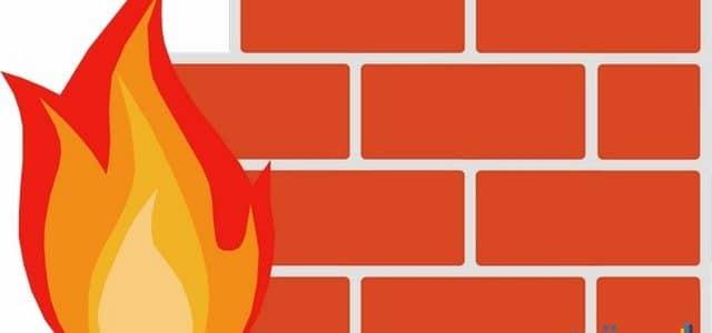 تحميل تطبيق الجدار الناري FireWall على أندرويد