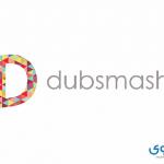 تطبيق داب سماش Dubsmash لصنع مقاطع الفيديو