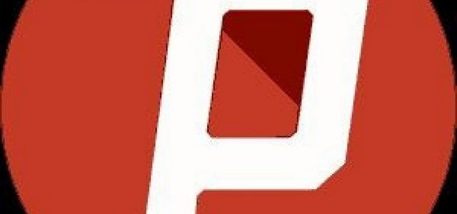 تحميل سايفون برو Psiphon Pro لفتح المواقع المحجوبة