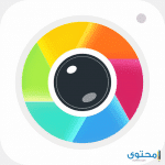 شرح وتحميل تطبيق سويت سيلفي Sweet selfie