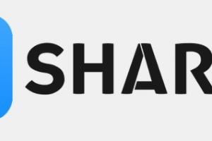 تحميل تطبيق شير ات SHAREit لنقل الملفات
