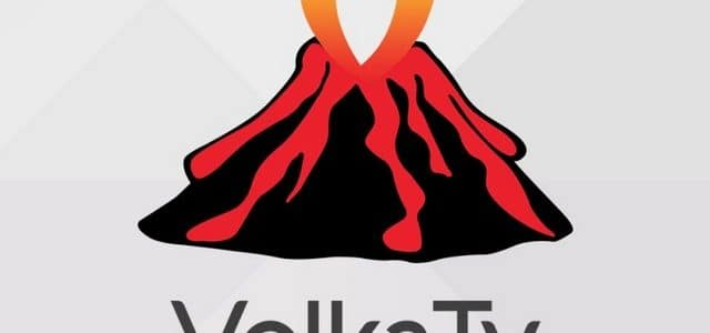 شرح وتحميل تطبيق فولكا تي في volka tv