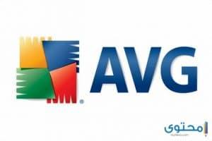 شرح وتحميل تطبيق AVG Cleaner