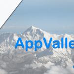 تحميل تطبيق AppValley للأيفون مجانا