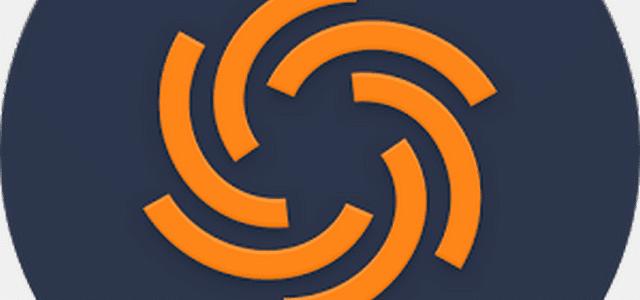 تطبيق Avast Cleanup & Boost لتنظيف وتسريع الهاتف