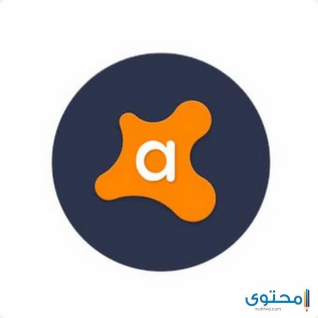 تطبيق Avast Secure Browser