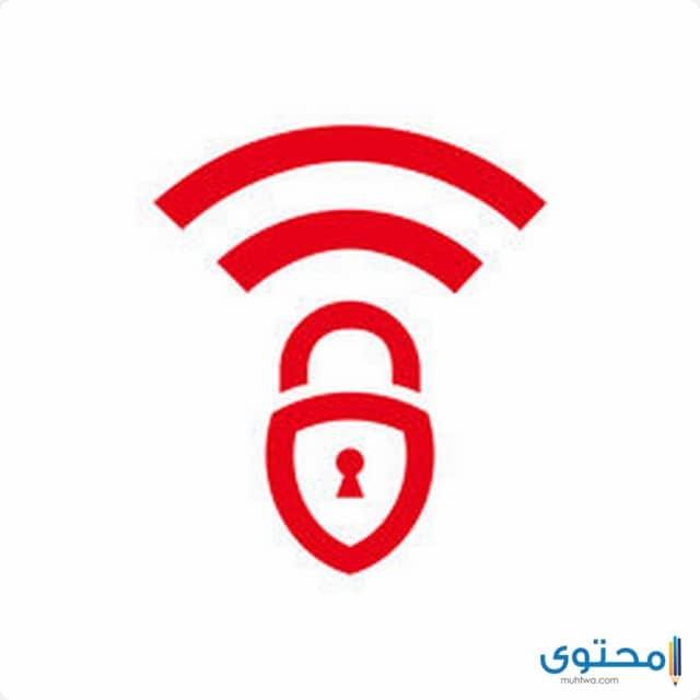 تحميل تطبيق Avira Phantom VPN مجانا للاندرويد