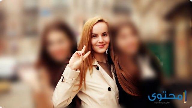 تطبيق Blur Photo Background